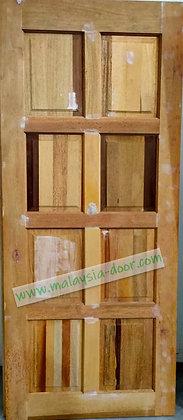 """<33 6/8""""inch x 78""""inch> Full Solid Door l door malaysia"""