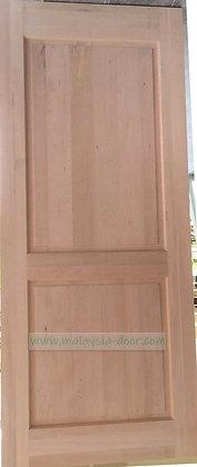 PY1B Solid B Wood  I MALAYSIA DOOR
