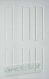 PYHC004AL SOLID DOOR I MALAYSIA DOOR