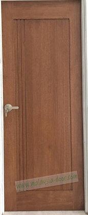 PY1A-11 SOLID DOOR I MAIN DOOR I MALAYSIA DOOR
