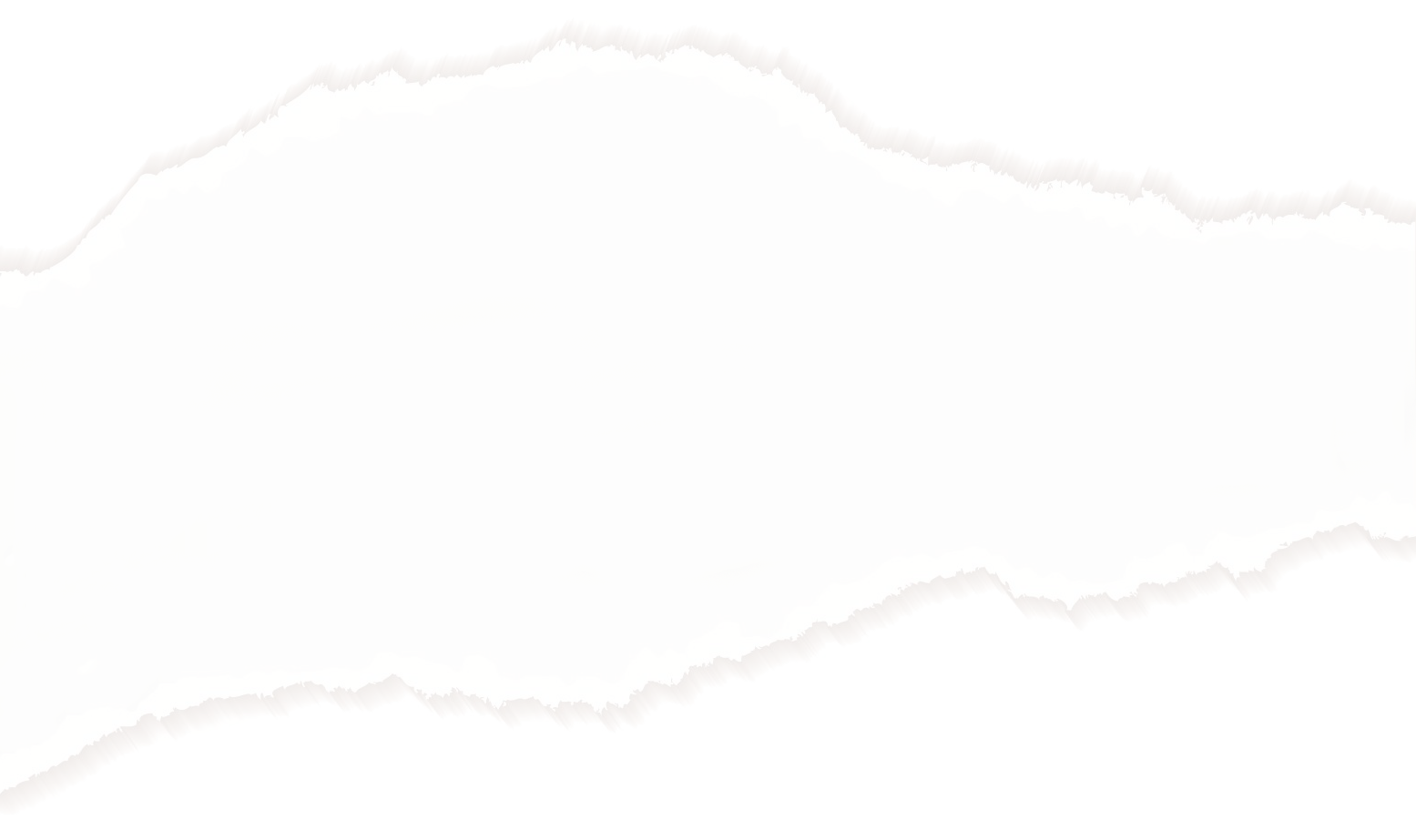 torn-paper-png-141464-72390242.png