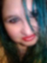 vicki_forfrontpageimage.jpg
