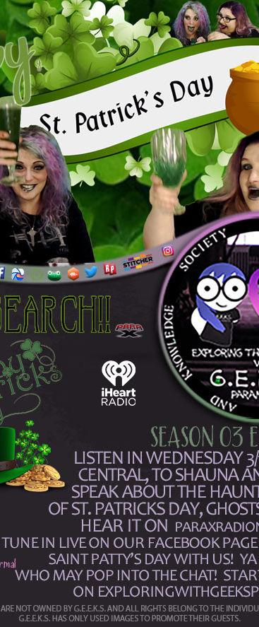 Big_flyer-GEEKSEARCH-live-bannera.jpg
