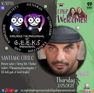 S03_EP18_PT2_facebook_image_Santiago-Cir
