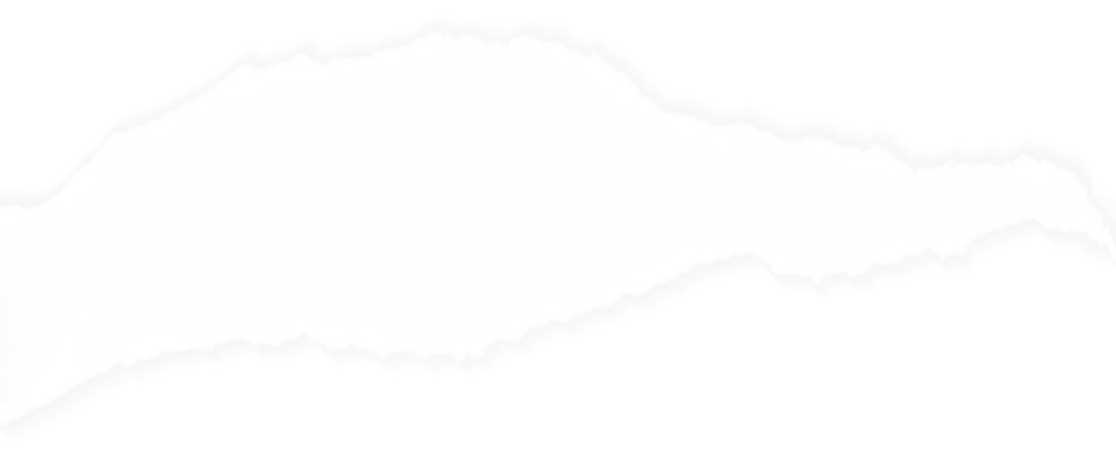torn-paper-png-3small.png