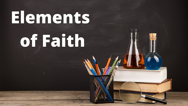 Elements of Faith.png