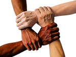 hands-g6eb4251d3_640.png