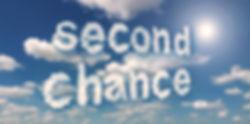 chance-3385178_960_720.jpg