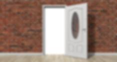 door-1756960_960_720.png