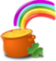 luck-152048_960_720.png