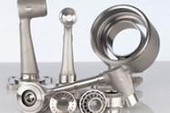 Senior Flexonics - GA Precision Aerospace