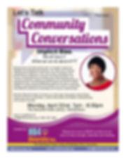 HB4CommunityConversationsFlyer_MStewartC
