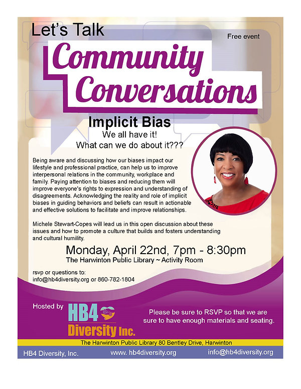 HB4CommunityConversationsFlyer_MStewartC