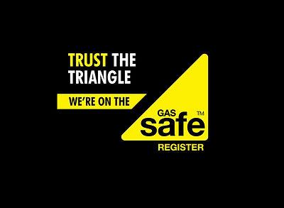 gas-safe-registered.jpg