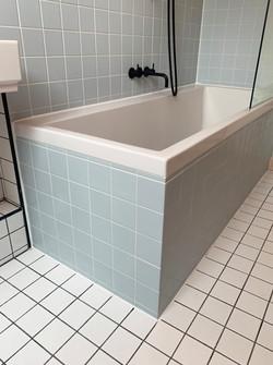 Deptford bathroom 3.jpg