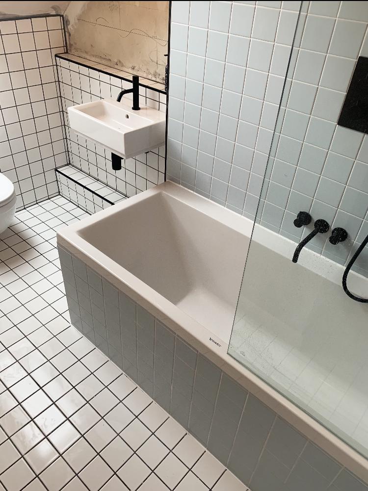 Deptford bathroom 2.png