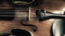 Geige.PNG