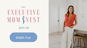 Executive Mom Nest (4).png