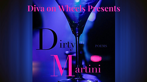 Copy of Diva On Wheels Presents.png