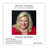 Revel Coach (10).png