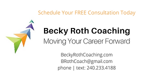 Becky Roth Coaching (2).png