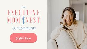 Executive Mom Nest (3).png