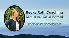 Copy of Becky Roth Coaching.png