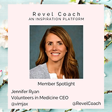 Revel Coach (8).png