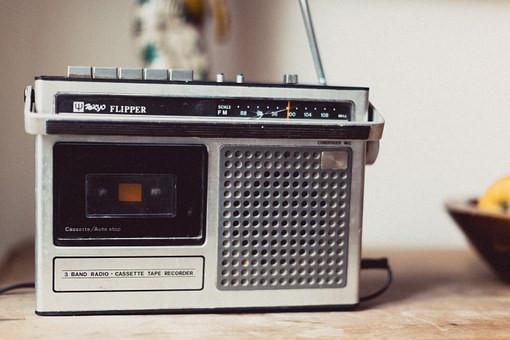 高城未来ラジオは純粋に面白い
