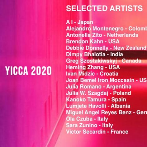 YICCA%20finalists%20screenshot%2002_edit