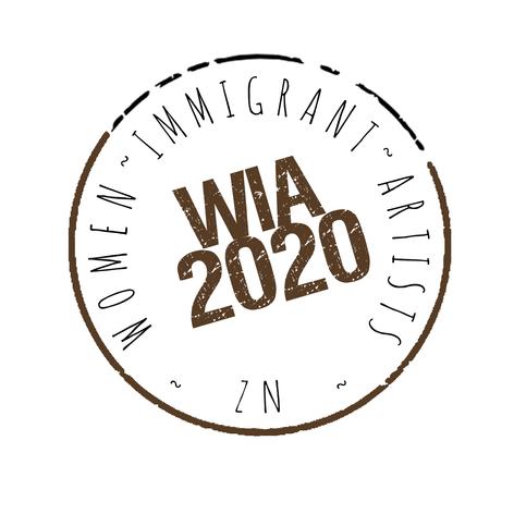 WIA 2020 logo 01.png