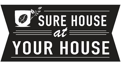 Sure House Coffee Roasting Co.