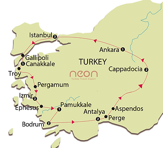 neon brosur Glories of Turkey map.png