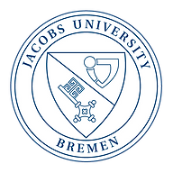 Jacobs University Bremen | Top private university in Germany