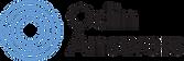 Odin Answers logo