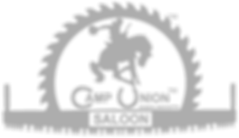 Watermark CAMP UNION LOGO WITH SAW AND T