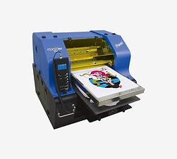 DMP3000_TX-N.jpg