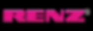 renz-logo.png