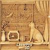 wood-engraving.jpg