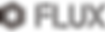FLUX_Logo.png