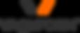 Vaquform logo.png