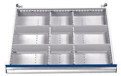drawer-50-150mm.jpg