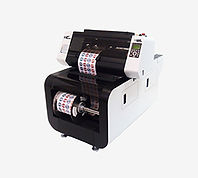label laser1.jpg