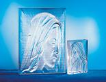 Laser Engraving crystal.jpg