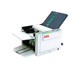 Superfax PF-380 摺紙機