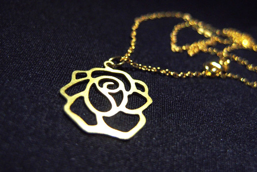 201609 Jewelry Accessories 06.jpg