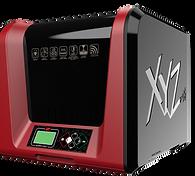 da Vinci Jr. Pro X+-2.png
