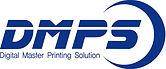DMPS UV打印 禮品印刷