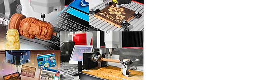 CNC training course.jpg