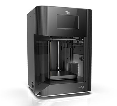 CUBICON Style NEO A22C, 3D printer, STEM